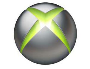 Ny Xbox nästa år?