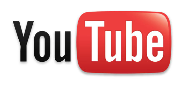 Youtube fylls med gratis långfilmer