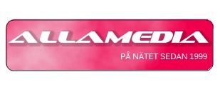 Allamedia.com